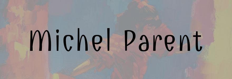 Michel Parent,