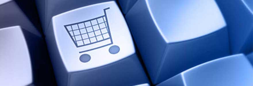 vente d'antiquités en ligne
